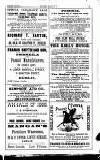Irish Society (Dublin) Saturday 12 January 1889 Page 3