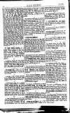 Irish Society (Dublin) Saturday 12 January 1889 Page 6
