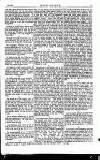 Irish Society (Dublin) Saturday 12 January 1889 Page 7