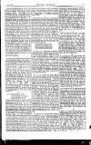 Irish Society (Dublin) Saturday 12 January 1889 Page 9