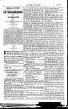 Irish Society (Dublin) Saturday 12 January 1889 Page 12