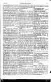 Irish Society (Dublin) Saturday 12 January 1889 Page 13