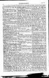 Irish Society (Dublin) Saturday 12 January 1889 Page 14