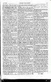 Irish Society (Dublin) Saturday 12 January 1889 Page 15