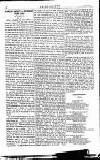 Irish Society (Dublin) Saturday 12 January 1889 Page 16