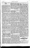 Irish Society (Dublin) Saturday 12 January 1889 Page 17