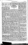 Irish Society (Dublin) Saturday 12 January 1889 Page 18