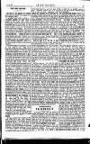 Irish Society (Dublin) Saturday 12 January 1889 Page 19