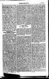 Irish Society (Dublin) Saturday 12 January 1889 Page 20