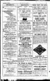 Irish Society (Dublin) Saturday 12 January 1889 Page 21