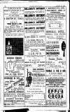Irish Society (Dublin) Saturday 12 January 1889 Page 22