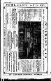 Irish Society (Dublin) Saturday 12 January 1889 Page 23