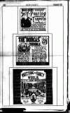 Irish Society (Dublin) Saturday 12 January 1889 Page 24