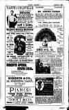 Irish Society (Dublin) Saturday 19 January 1889 Page 2