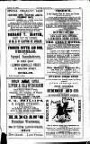 Irish Society (Dublin) Saturday 19 January 1889 Page 3