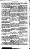 Irish Society (Dublin) Saturday 19 January 1889 Page 6
