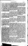 Irish Society (Dublin) Saturday 19 January 1889 Page 8