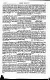 Irish Society (Dublin) Saturday 19 January 1889 Page 9