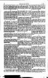 Irish Society (Dublin) Saturday 19 January 1889 Page 10