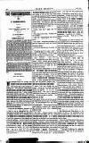 Irish Society (Dublin) Saturday 19 January 1889 Page 12