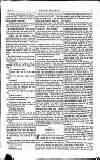 Irish Society (Dublin) Saturday 19 January 1889 Page 13
