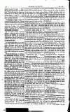Irish Society (Dublin) Saturday 19 January 1889 Page 14