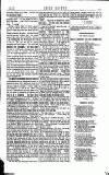Irish Society (Dublin) Saturday 19 January 1889 Page 15