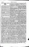 Irish Society (Dublin) Saturday 19 January 1889 Page 17
