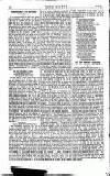 Irish Society (Dublin) Saturday 19 January 1889 Page 18