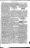 Irish Society (Dublin) Saturday 19 January 1889 Page 19