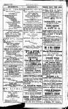 Irish Society (Dublin) Saturday 19 January 1889 Page 21