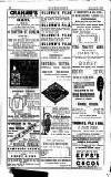 Irish Society (Dublin) Saturday 19 January 1889 Page 22