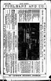 Irish Society (Dublin) Saturday 19 January 1889 Page 23