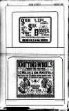 Irish Society (Dublin) Saturday 19 January 1889 Page 24