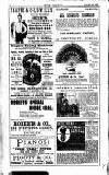 Irish Society (Dublin) Saturday 26 January 1889 Page 2
