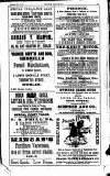 Irish Society (Dublin) Saturday 26 January 1889 Page 3
