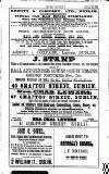 Irish Society (Dublin) Saturday 26 January 1889 Page 4