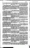 Irish Society (Dublin) Saturday 26 January 1889 Page 6