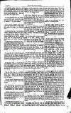 Irish Society (Dublin) Saturday 26 January 1889 Page 7