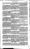 Irish Society (Dublin) Saturday 26 January 1889 Page 8