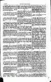 Irish Society (Dublin) Saturday 26 January 1889 Page 9