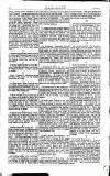 Irish Society (Dublin) Saturday 26 January 1889 Page 10