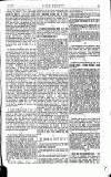 Irish Society (Dublin) Saturday 26 January 1889 Page 11