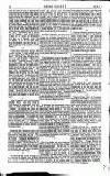 Irish Society (Dublin) Saturday 26 January 1889 Page 12