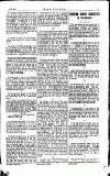 Irish Society (Dublin) Saturday 26 January 1889 Page 13