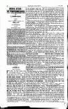 Irish Society (Dublin) Saturday 26 January 1889 Page 14