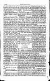 Irish Society (Dublin) Saturday 26 January 1889 Page 15