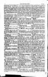 Irish Society (Dublin) Saturday 26 January 1889 Page 16