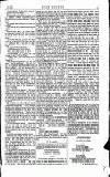 Irish Society (Dublin) Saturday 26 January 1889 Page 17