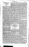 Irish Society (Dublin) Saturday 26 January 1889 Page 18